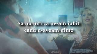 AMNA feat. Dorian Popa - Banii ( Karaoke Version )