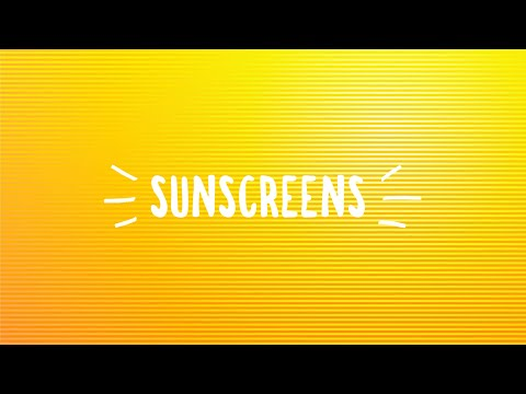 Sunscreen | SPF | PA+ | Who, what, why, when, how?