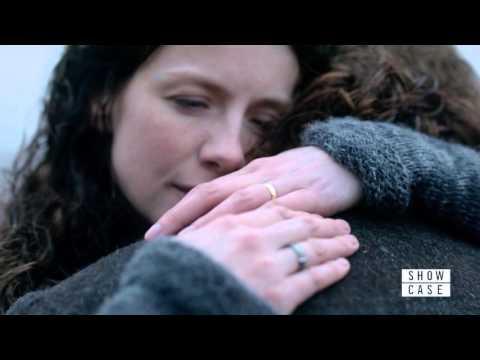 Outlander Season One Recap