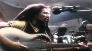 Bob Marley Feat.Naturaliss - Redemption Song Remix (Remix EP) (REGGAE)