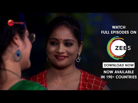 Kabani | കബനി | Ep 8 | Mar 20, 2019 | Best Scene | Zee Keralam