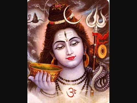 parameshwara jagadishwara