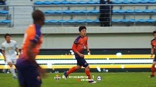 20170517 FA컵 강원vs성남 애프터매치