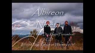 """Albireon """"Ninèta"""""""