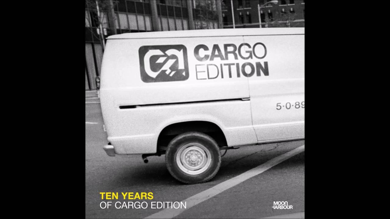 Download Sven Tasnadi & Juno6 - Mr.  Ray