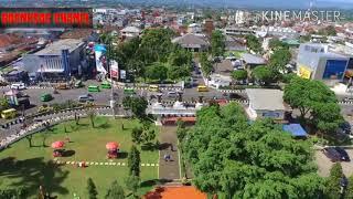 Video Wakawaka Band - Sukabumi Bercerita (i love Sukabumi) download MP3, 3GP, MP4, WEBM, AVI, FLV Agustus 2018