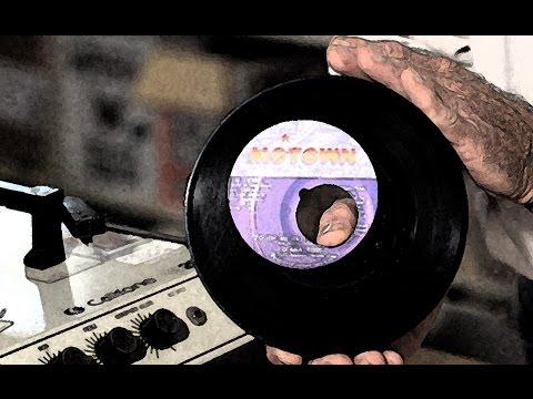 45 rpm Label Errors