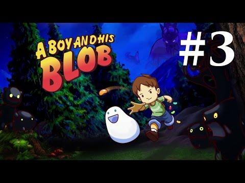 Третий глаз денди, 3 Eyes boy NES полное прохождение [077]