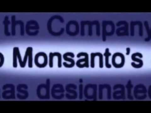 100% PROOF Media ARE controlled by PHARMACEUTICAL COMPANIES