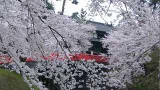 Repeat youtube video Canon in D (Pachelbel)  - パッヘルベルのカノン -