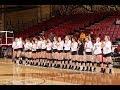 Postgame: Lafayette Volleyball vs. Lehigh