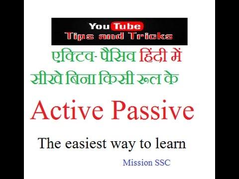 www oasis active com