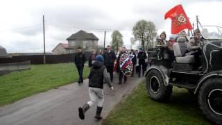 видео Санаторий ВОРОБЬЕВО