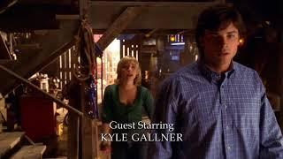 Video Smallville: 6x11 (Justicia) - Clark habla con Chloe de Bart y Lex download MP3, 3GP, MP4, WEBM, AVI, FLV Agustus 2018