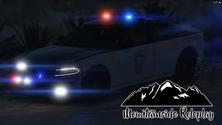 GTAV-LSPDFR 0 4 1 Day-374 LSPD more pursuits! Road to 14K