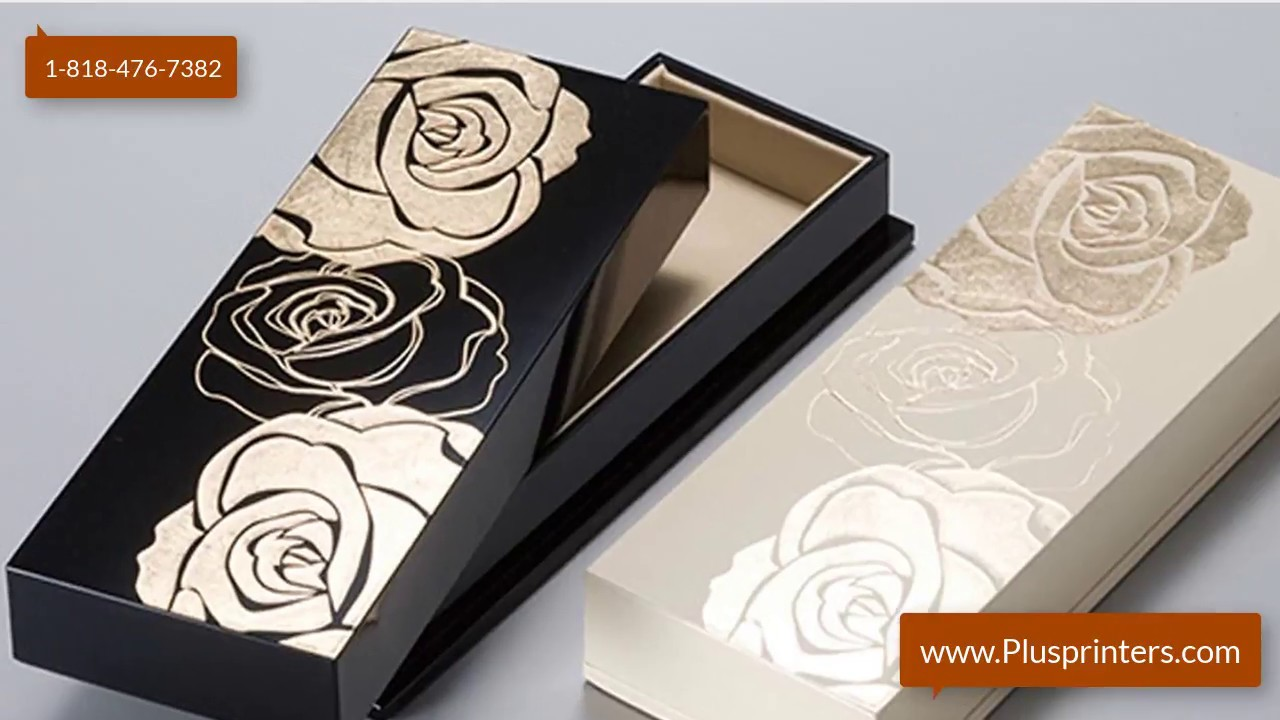 Custom Printed Hair Extension Boxes Wholesale Hair Extension Boxes