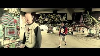 Teledysk: Burda Klika Krótka piłka (prod. Max) VIDEO