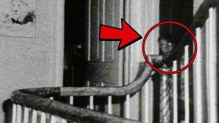 Casos paranormales mas famosos investigados por los Warren Ed y Lorraine