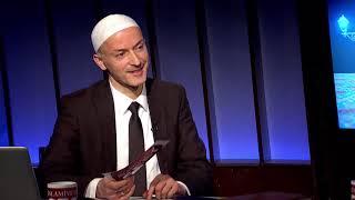 Allah, Vadedilen Mesih ve Mehdi'nin as muhalifi Muhammed Hüseyin Batalavi'yi nasıl küçük düşürdü?