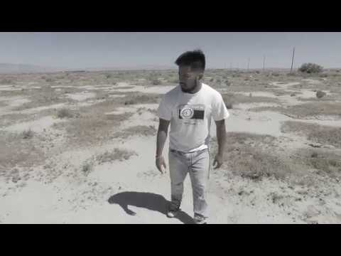 A Man's Search For Himself | Tinashe - Flame (Leroy Sanchez Cover)