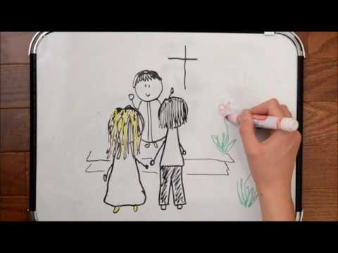 Catholic Seven Sacraments Lesson