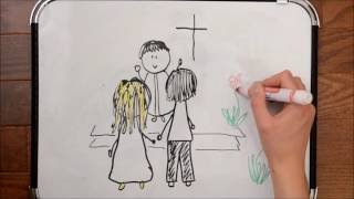 Catholic Seven Sacraments Lesson