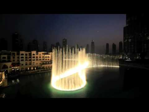 There is a Fountain ~ Selah