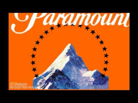 paramount 100 years a viacom company logo - photo #13