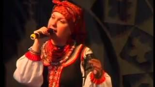 Download трансляция Усть Цильма 4 часть Mp3 and Videos