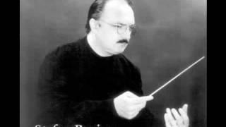 14 - Wolfgang Amadeus Mozart - Klarinettenkonzert A-Dur KV 622 - Adagio