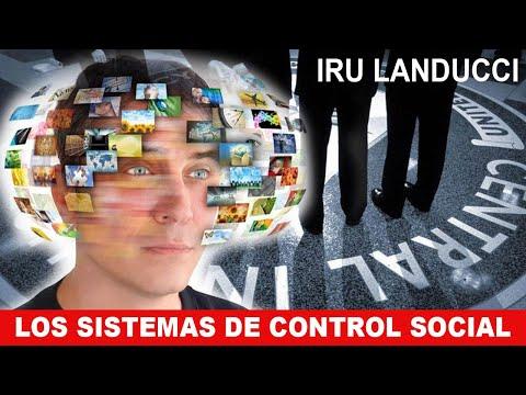 iru-landucci-/-los-sistemas-de-control-social