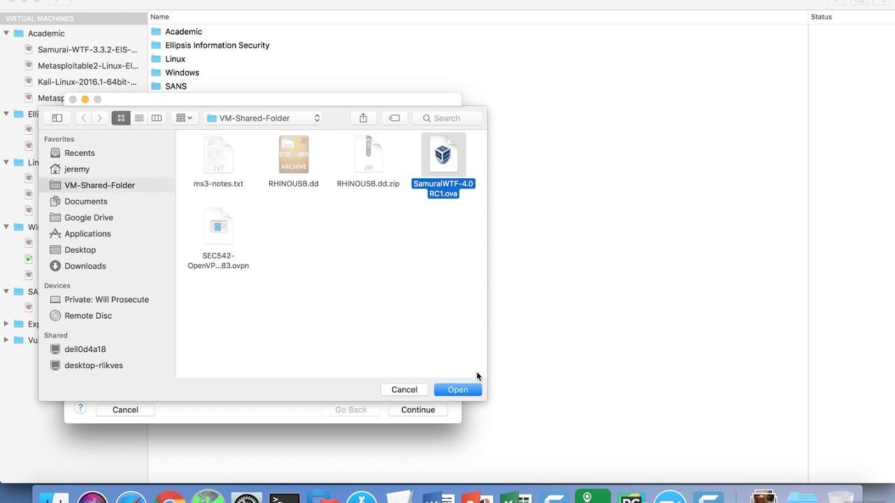 Install Fpdi In Laravel