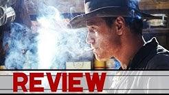 SLOW WEST Trailer Deutsch German & Review Kritik (HD) | Western, Action 2015