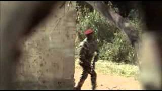 Sniper Reloaded 2011 .flv