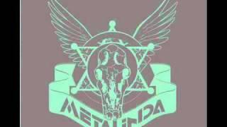 Metalinda-Za mnou