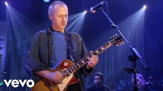 Скачать Mark Knopfler Brothers In Arms A Night In London 1996