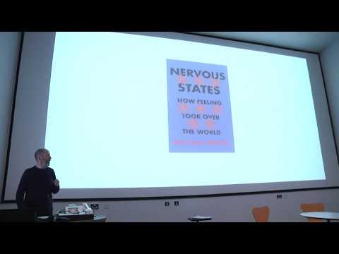 William Davies - War of Words: Embodiment and Rhetoric in Online Combat