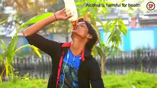 Tui Chara Ek Ekta Din    Bengali Video Song    Soumo, Dipti, Koushik, Poly