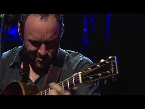 Dave Matthews & Tim Reynolds - Ants Marching (Live at Farm Aid 2018)