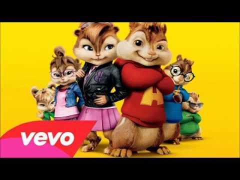 Claydee - Mamacita Buena ( Chipmunks ) Remix