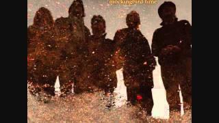 Mockingbird Time - The Jayhawks