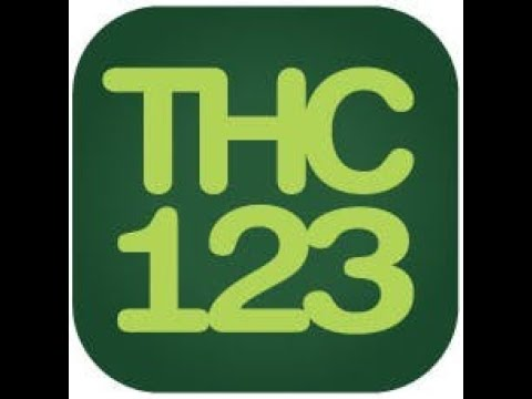 THC 123 For Your Cannabis Employment, Payroll and Insurance Needs