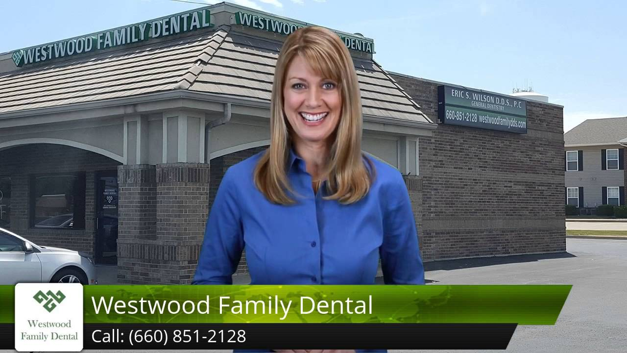 Cosmetic Dentist Sedalia MO   Cosmetic Dentist Cole Camp MO