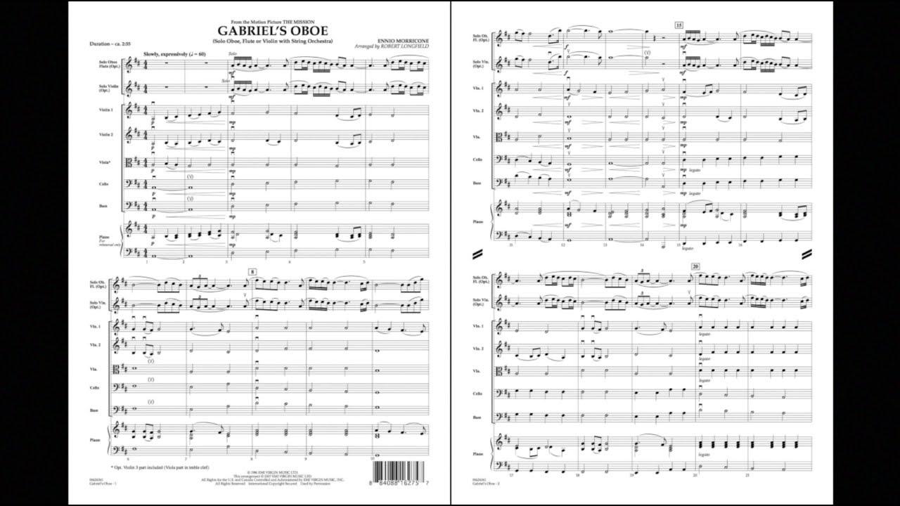O FALCÃO E SEUS COMPARSAS: Instrumentos Musicais: o Oboé ...