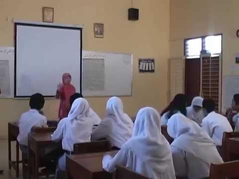 Pembelajaran Kurikulum 2013 Bhs Indonesia Sma Kelas X Youtube