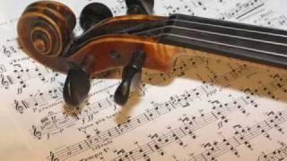 Strings Ride-Aleksandar Savkovic