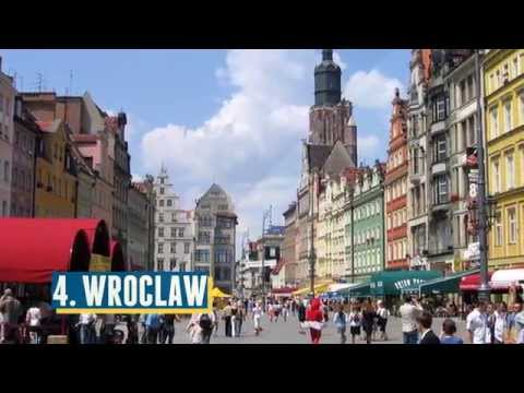 wroclaw hindu singles Discover the best attractions in wrocław including panorama of racławice, old town hall, church of st mary magdalene.