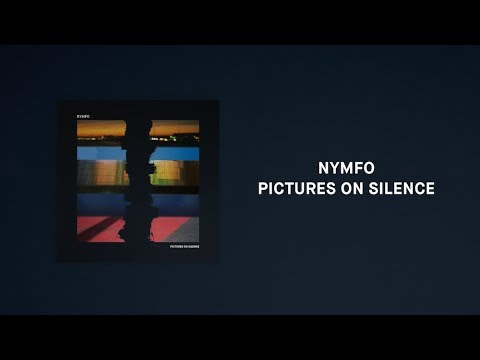 Nymfo - Pictures on Silence - DISNYLP001 Mp3