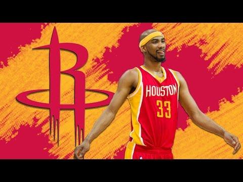 COREY BREWER CAREER HIGH 51 POINT CHALLENGE! | NBA2K16