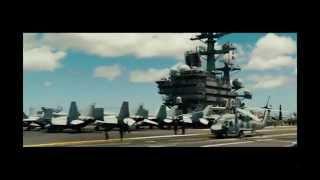 Baixar Check-6 (a.k.a  Top Gun Spinoff) Trailer -  Broken Wings (Kotaro x Kate)